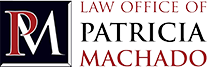 Law Office Of Patricia M. Machado, P.C.